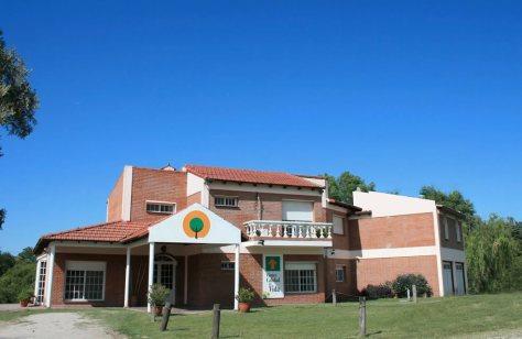 Centro calidad de Vida Puigagri